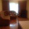 Продается квартира 1-ком 40 м² ул. Срибнокильская, 24а, метро Осокорки