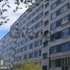 Продается квартира 1-ком 32.5 м² ул. Космонавтов д. 36