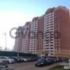 Продается квартира 2-ком 62.2 м² ул. 2я Комсомольская д. 16 корп. 1