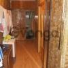 Сдается в аренду комната 2-ком 42 м² Маяковского,д.11