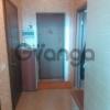 Сдается в аренду квартира 1-ком 44 м² Лорха,д.15