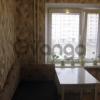 Сдается в аренду квартира 1-ком 41 м² д.4