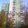 Сдается в аренду квартира 1-ком 38 м² Загорьевский,д.3/1   , метро Аннино