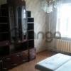 Сдается в аренду квартира 1-ком 40 м² Центральная,д.9