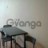 Сдается в аренду квартира 1-ком 31 м² Богородский,д.1