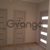 Сдается в аренду квартира 2-ком 62 м² Богородский,д.1