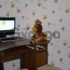Сдается в аренду комната 2-ком 38 м² Пятницкое,д.16, метро Волоколамская