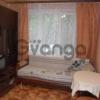 Сдается в аренду комната 3-ком 67 м² Чертановская,д.54к2, метро Янгеля Академика