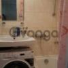 Сдается в аренду квартира 3-ком 69 м² д.9к1, метро Янгеля Академика