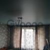 Сдается в аренду комната 2-ком 48 м² д.8, метро Севастопольская