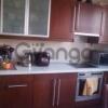 Сдается в аренду комната 3-ком 65 м² Генерала Белобородова,д.20, метро Митино