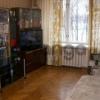 Сдается в аренду комната 3-ком 70 м² Пролетарский,д.45, метро Кантемировская