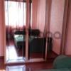 Сдается в аренду комната 4-ком 62 м² Уваровский,д.3, метро Митино