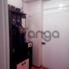 Сдается в аренду квартира 1-ком 35 м² д.16, метро Севастопольская