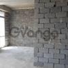 Продается квартира 1-ком 56 м² Вишневая