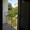 Продается квартира 1-ком 50 м² Голенева