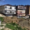 Продается квартира 1-ком 31.75 м² Молодогвардейцев