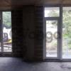 Продается квартира 1-ком 37 м² Макаренко