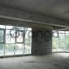 Продается квартира 1-ком 35.1 м² Лысая гора