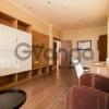 Продается квартира 2-ком 52 м² Тюльпанов