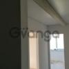 Продается квартира 3-ком 90 м² учительская
