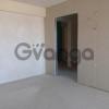 Продается квартира 3-ком 130 м² Донская