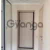 Продается квартира 1-ком 32 м² Невская