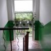 Продается квартира 1-ком 22.5 м²  Крымская 81а