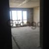 Продается квартира 1-ком 27.9 м² Тимирязева ул.