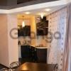 Продается квартира 2-ком 86 м² Бытха