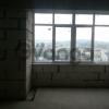 Продается квартира 1-ком 31.5 м²  Ивановская