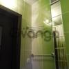 Продается квартира 1-ком 36.5 м² Макаренко