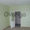 Продается квартира 1-ком 32.5 м² Ударная