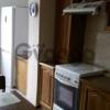Продается квартира 1-ком 48 м² Горького
