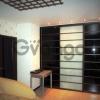 Продается квартира 1-ком 46 м² Клубничная