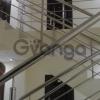 Продается квартира 3-ком 80 м² Волжская