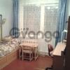 Продается квартира 2-ком 46 м² Больничная ул.