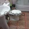 Продается комната 10-ком 11 м² Платова ул.