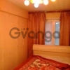 Продается квартира 2-ком 47 м² Степана Разина ул.