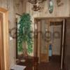 Продается квартира 2-ком 49.6 м² Клюквина ул.