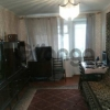 Продается квартира 4-ком 64 м² Герцена ул.