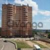 Продается квартира 2-ком 79.1 м² Московская ул.