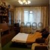 Продается квартира 2-ком 44 м² Карачевская ул.