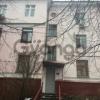 Продается квартира 2-ком 42 м² Салтыкова-Щедрина ул.