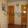 Продается квартира 3-ком 60 м² Карачевская ул.