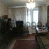 Продается квартира 2-ком 45 м² Поле Свободы ул.