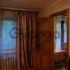 Продается квартира 3-ком 43 м² Болотникова ул.