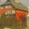 Продается дом 350 м² Солнечная ул.