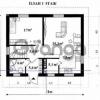 Продается дом 145 м² Молодежный поселок