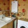 Сдается в аренду квартира 1-ком 31 м² Николо-Козинская ул.
